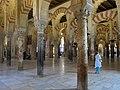 Córdoba (9362860286).jpg