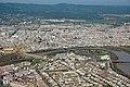 Córdoba aerial 6.jpg