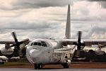 C-130 Hercules - RIAT 2012 (16039607724).jpg