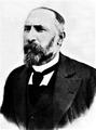 C. L. Spegazzini.png