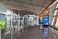 C01-C02 concourse of ZBAA T3C (20190717162500).jpg