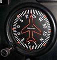 C172 heading indicator.jpg
