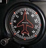 Aceite de motor - 3 10