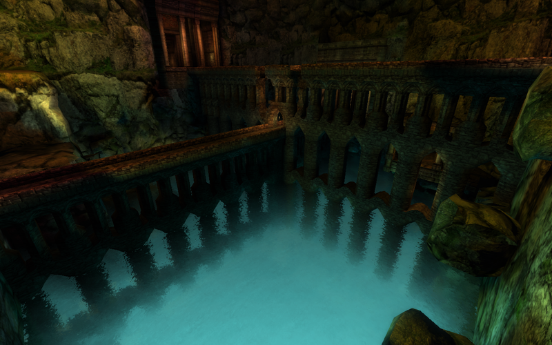 File:C2 underwater 1.png
