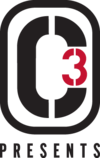 C3presents logo.png