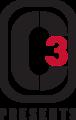 C3presents logo.png