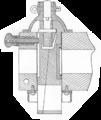 C67 01 Verschluss.png