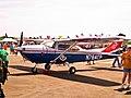 CAP Cessna 182T (4593313095).jpg