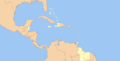 CARICOM Map 2010-2.png