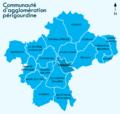 CA Périgourdine 2013.png