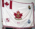CC41 Curren Corps Flag.jpg