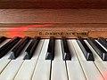CCBeth Jardine Organ Nameplate.jpg