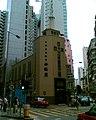 CCC ChinaCongregationalChurch.jpg