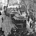 CCFL223+2(1910).jpg