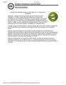 CC Public Domain Release deed.pdf