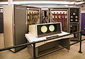 CDC 6600.jc.jpg
