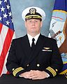 CDR Michael O'Neill, USN.jpg