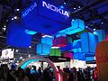 CES 2012 - Nokia (6791586804).jpg