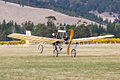 CF15 Pither monoplane ZK-JAH 050415 01.jpg