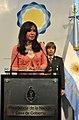 CFK - Discurso en el Salón Mujeres Argentinas.jpg