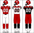 CFL Jersey CGY 2005.png