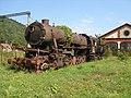 CFR 150.1124 heavy freight steam locomotive.jpg