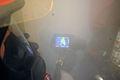 CGC Hollyhock firefighting drill 131017-G-GR411-001.jpg