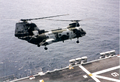 CH-46E.png