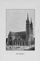 CH-NB-Neujahrsgruss aus Basel-nbdig-18581-page010.tif