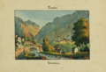 CH-NB-Souvenir des cantons de Grisons et Tessin-19000-page030.tif