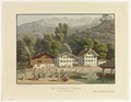 CH-NB - Brienz, die Gasthöfe bei Tracht - Collection Gugelmann - GS-GUGE-WETZEL-C-2.tif