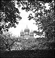 CH-NB - Estland, Tallinn (Reval)- Alexander-Newski-Kathedrale - Annemarie Schwarzenbach - SLA-Schwarzenbach-A-5-16-035.jpg