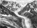 CH-NB - Mont-Blanc-Gruppe - Eduard Spelterini - EAD-WEHR-32070-B.tif