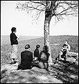 CH-NB - USA, Monteagle-TN- Highlander Folk School - Annemarie Schwarzenbach - SLA-Schwarzenbach-A-5-10-120.jpg