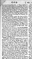 CHAMBERS EPHRAIM 1728 Cyclopaedia Vol01 p167 JEHOVAH.jpg