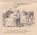 CHAM - Le Monde illustré - 15 février 1879 - Boeuf Gras - 1.jpg