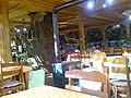 CINAR Restaurant ARALIK-DECEMBER 2009 - panoramio.jpg