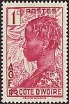 CI 1936 MiNr0112 B002.jpg