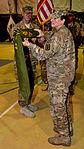 CJTF Paladin ends mission in Afghanistan 131215-D-ZQ898-837.jpg