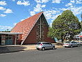 CLG church of christ 1.jpg