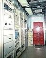 COAL GASIFICATION, GILLETTE, WY - DPLA - c73af69d9f9178f4522d61211486730c.jpg