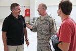 COANG Brig. Gen. Jerome Limoge visits Slovenian Military Museum 150709-Z-PY016-595.jpg