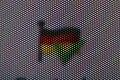 CRTscreen closeup german flag Lochmaske IMG 0333.JPG