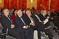 CTBTO Science and Technology conference - Flickr - The Official CTBTO Photostream (157).jpg
