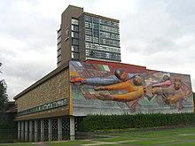 CU-Mexico-rectoria-1.jpg