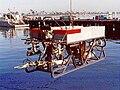 CURV III Navy photo.jpg