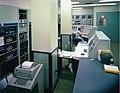CYCLOTRON CONTROL ROOM - NARA - 17427074.jpg