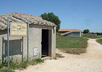 CabaneFustigMonterozzi.jpg
