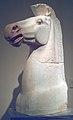 Cabeza de caballo griega (M. Prado) 01.jpg