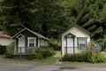 Cabins in Northern California LCCN2013632289.tif